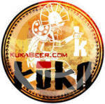 Andean Kuka Devil's Treat beer
