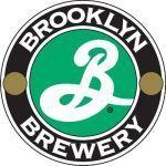 Brooklyn Black Chocolate Stout 2014 beer