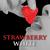 Mini wachusett strawberry white 4