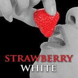 Wachusett Strawberry White beer