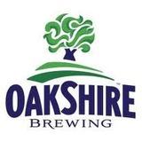 Oakshire Galaxy IPA beer