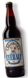 Lagunitas The Hairy Eyeball beer