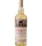 "Beringer Bros. ""Tequila Barrel"", Sauvignon Blanc wine"