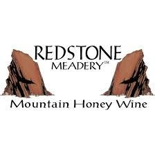 Redstone Mango Nectar beer Label Full Size