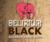 Mini delirium tremens black 1