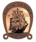 Green Jack Baltic Trader beer
