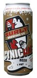 Surly Cynic Ale Beer