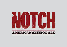 Notch Long Play IPL beer Label Full Size