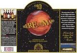 Ommegang Biere De Mars beer