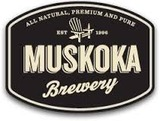 Muskoka Winter Beard Beer