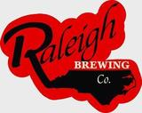 Raleigh Hell Yes Ma'am Beer