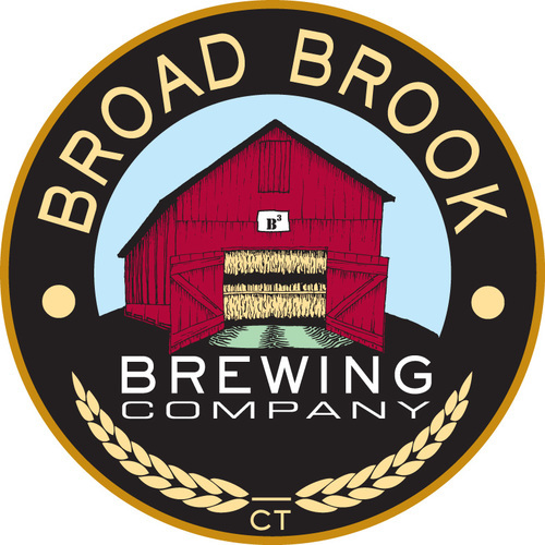 Broad Brook Hopstillo IPA Beer