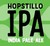 Mini broad brook hopstillo ipa 11