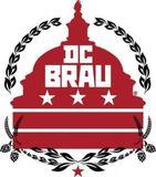 DC Brau 9th Gate beer