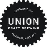 Union Miracle Weizenbock Beer