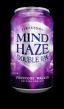 Firestone Walker Double Mind Haze beer