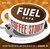 Mini lakefront fuel cafe coffee stout 2