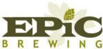 Epic Escape To Colorado IPA Beer