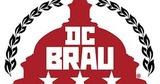 DC Brau Barrel Aged Yonder Cities beer