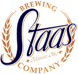 Staas The Pacer Pale Ale beer