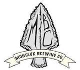 Montauk OffLand IPA beer