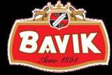 Global Beer Petrus beer