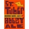 Birdsong Bourbon Barrel Aged St. Tuber beer