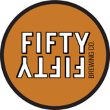 FiftyFifty Eclipse Mix beer