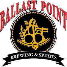 ballast point homework series #2