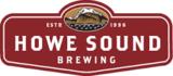 Howe Sound Diamond Head Oatmeal Stout Beer