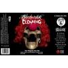 Ass Clown Blackwater Clowning beer