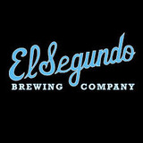 El Segundo Mayberry IPA beer