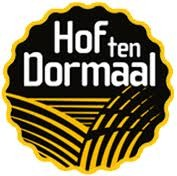 Hof Ten Dormaal Barrel Aged Project 8: Port Charlotte Beer
