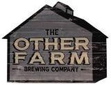 Other Farm Frecon Farmhouse Saison beer