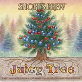 Shorts Juicy Tree Beer