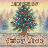 Shorts Juicy Tree beer