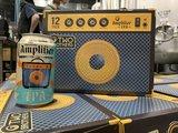 Amplifier beer