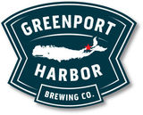 Greenport Harbor Anti-Freeze Winter Ale Beer