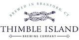 Thimble Island IPA Beer