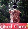 Newburgh Winter Spruce Porter beer