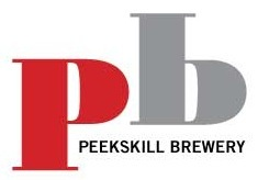Peekskill Paramount Pale Ale beer Label Full Size