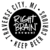Mini right brain fenton fire hall red ale 5