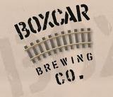 Boxcar 1492 beer