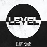 Tribus Level beer