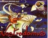 Nostradamus beer