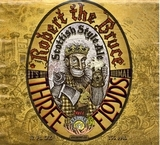 Three Floyds Robert The Bruce Beer