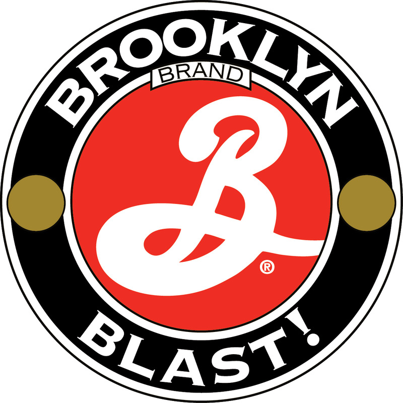 Brooklyn Blast Beer