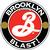 Mini brooklyn blast 2
