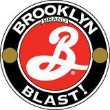 Brooklyn Blast Beer