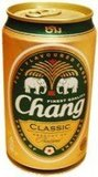 Chang Classic Lager Beer